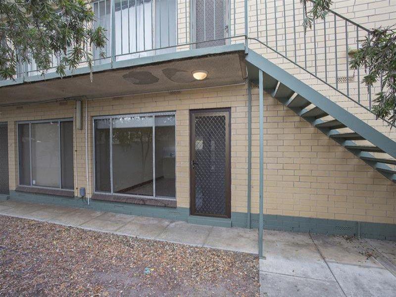 1/25 Waller Street, Mansfield Park, SA 5012