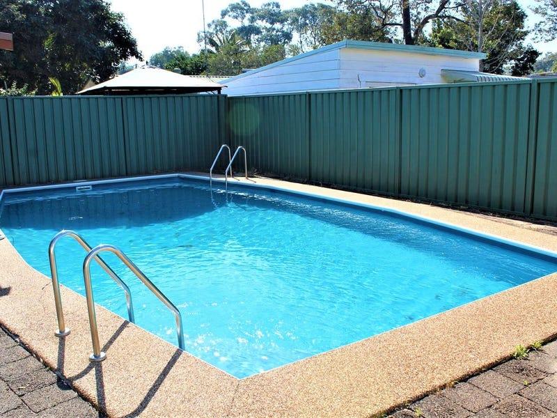 10 Cowper Road, Umina Beach, NSW 2257