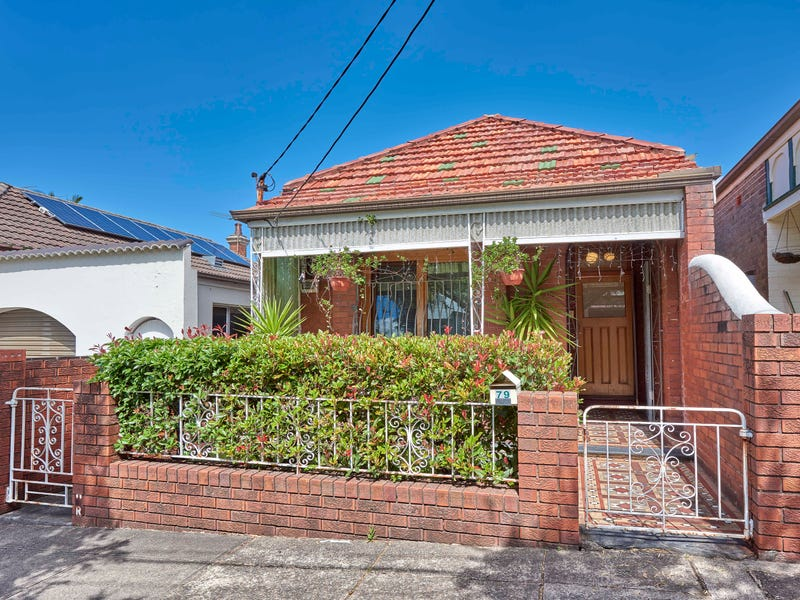 79 Clarendon Road, Stanmore, NSW 2048