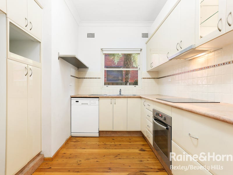 4/12 Monomeeth Street, Bexley, NSW 2207