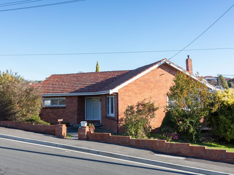 32 Keithleigh Street, Youngtown