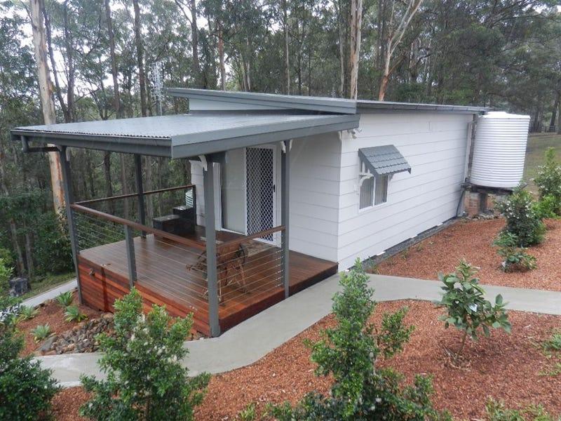 281A Redbank Road, Wauchope, NSW 2446
