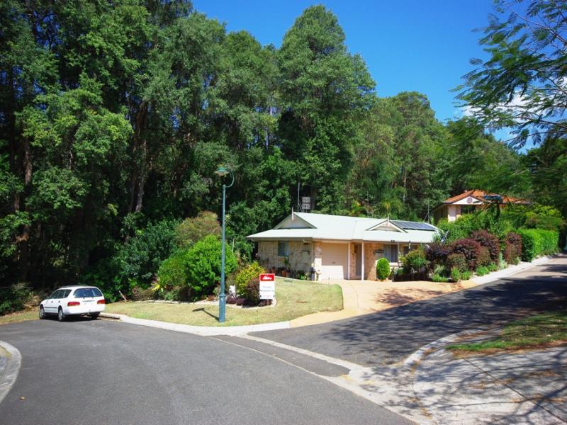 16 Bonaparte Plce, Palmwoods, Qld 4555