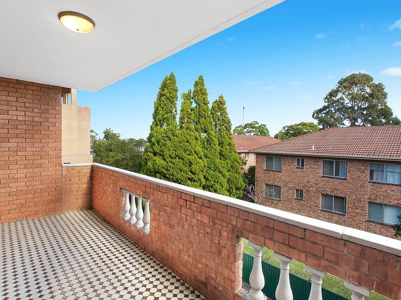 6/69 Illawarra Street, Allawah, NSW 2218