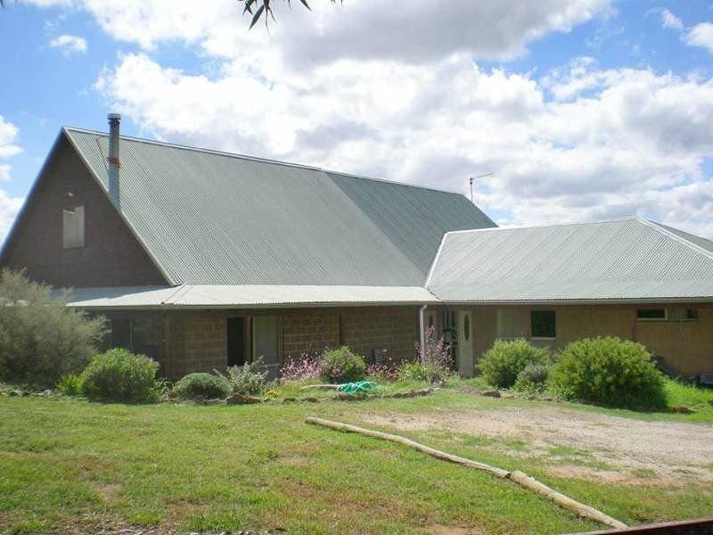 149 Quarry Road, Canowindra, NSW 2804