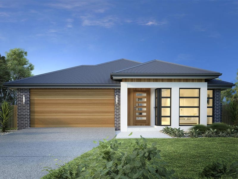 Lot 7 Mickail Court, Mount Gambier