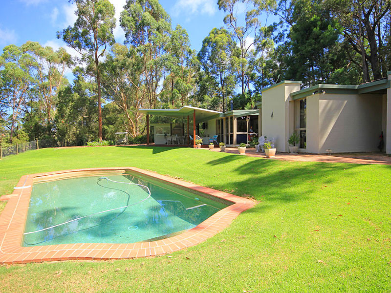 Address available on request, Arcadia, NSW 2159