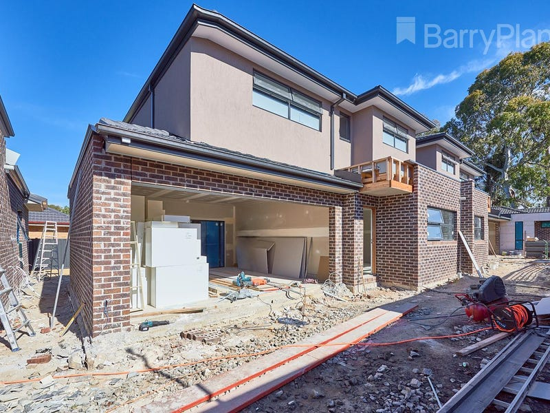 2/3 Reark Avenue, Noble Park, Vic 3174