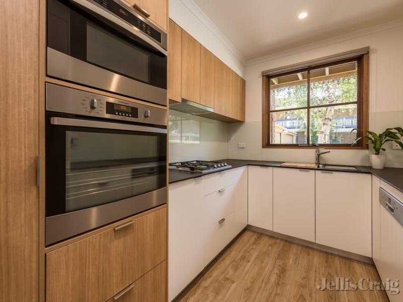 J3/116 O'Shanassy  Street, North Melbourne, Vic 3051