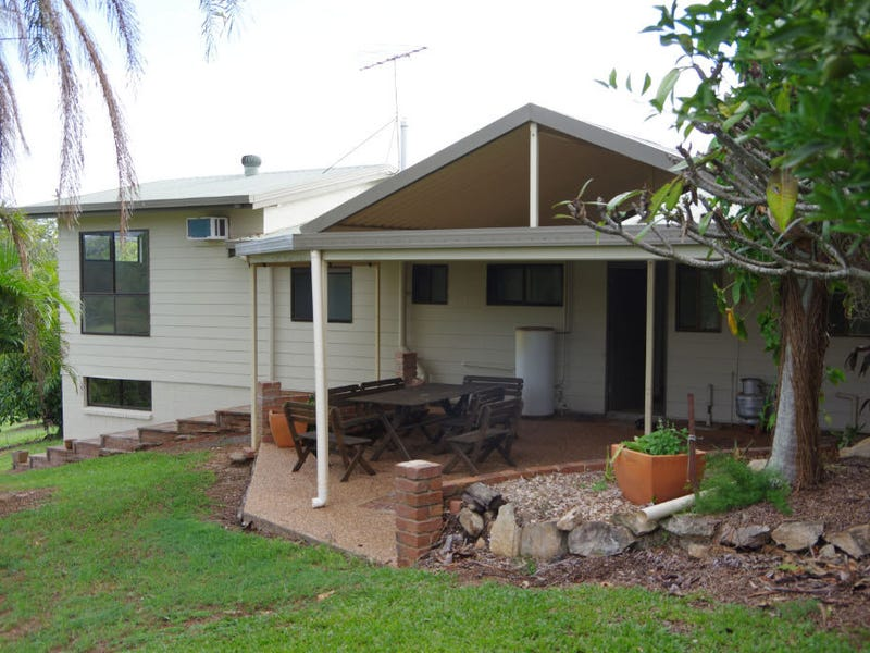 1 Moorhouse Road, Woombye, Qld 4559