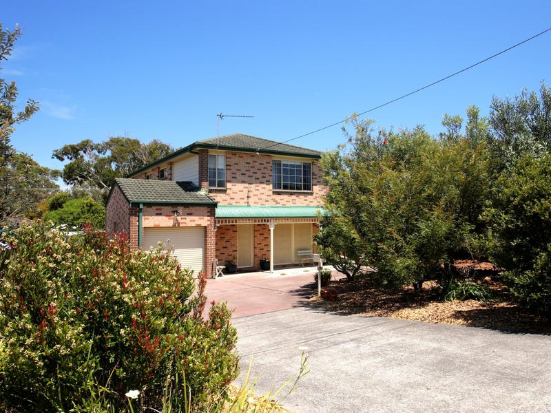 1/3 Penguins Head Road, Culburra Beach, NSW 2540