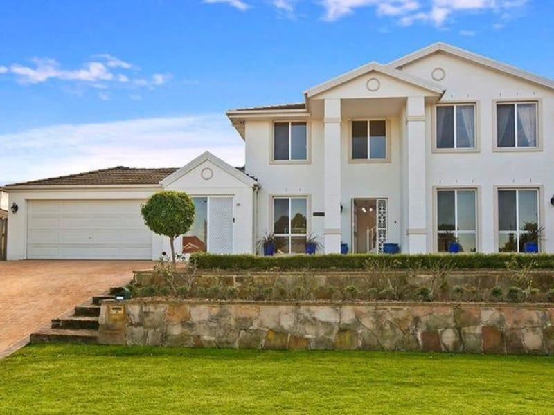 6 Barina Downs Road, Baulkham Hills, NSW 2153