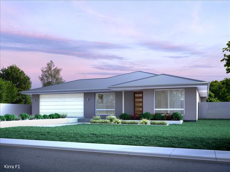 Lot 519 Woopi Beach Estate Woopi Drive, Woolgoolga, NSW 2456