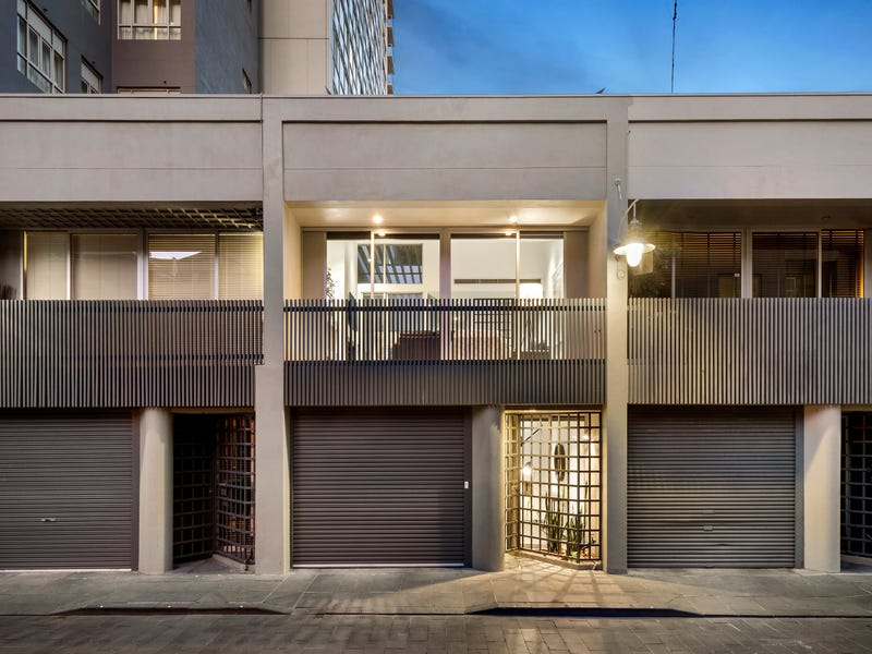 30 Punch Lane, Melbourne, Vic 3000