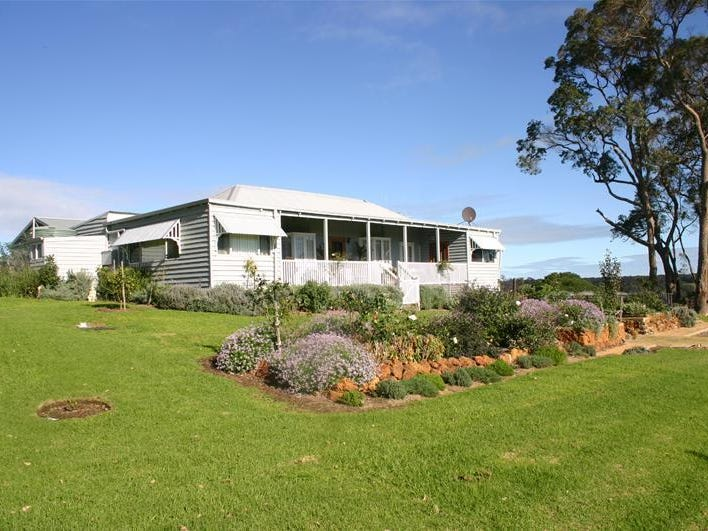 113 Riverside Road, Albany, WA 6330