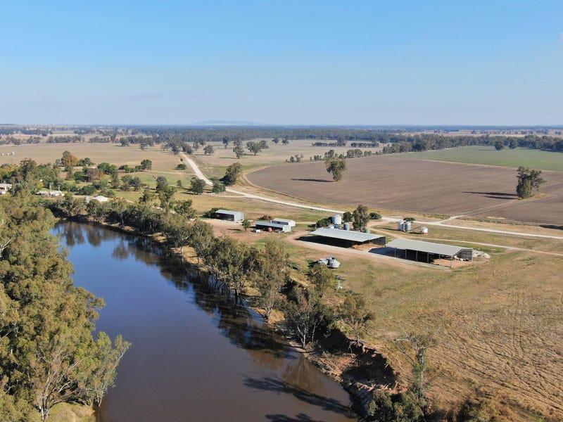 2627 Buckingbong Road, Narrandera, NSW 2700