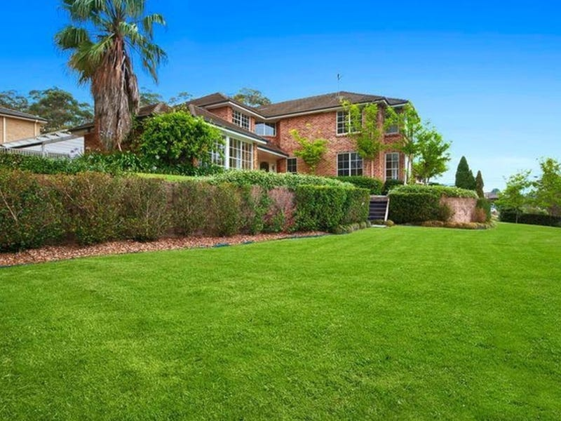 2 Evelyn Street, Floraville, NSW 2280