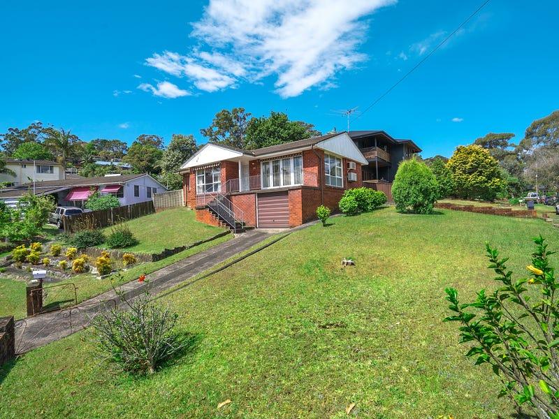 28 Penrith  Avenue, Wheeler Heights, NSW 2097