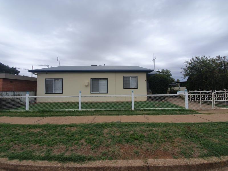 66 Gisborne Street, Wellington, NSW 2820