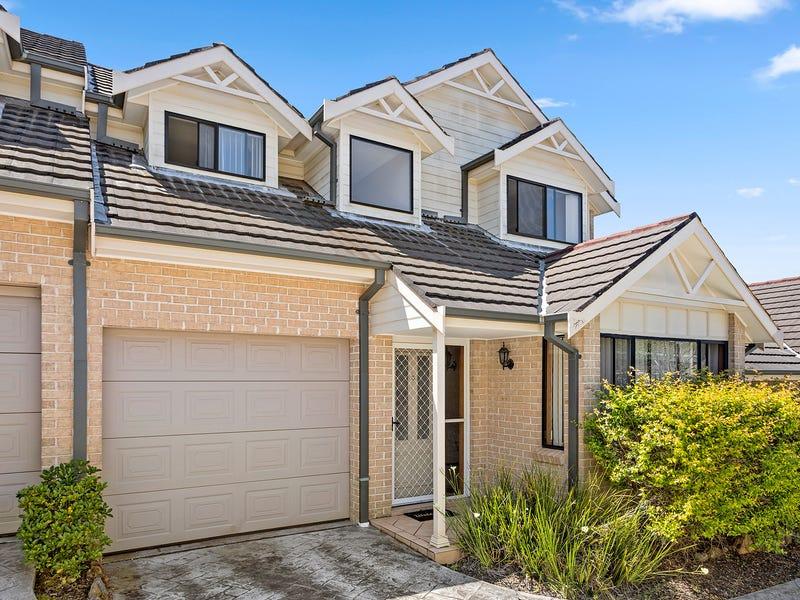 3/26 Hay Street, Helensburgh, NSW 2508