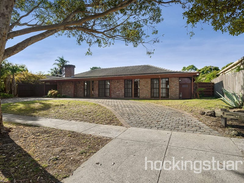 46 Paddington Avenue, Carrum Downs, Vic 3201
