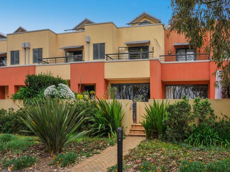 43/15 Begonia Street, Pagewood, NSW 2035