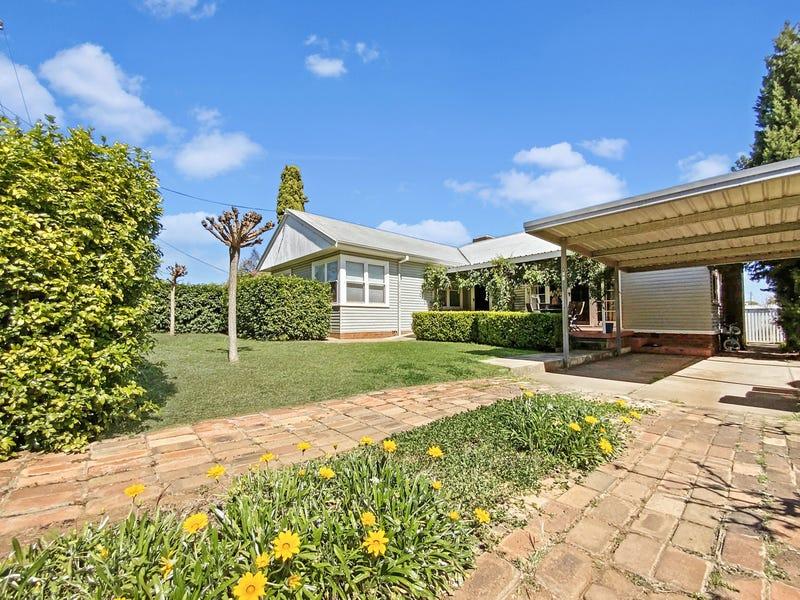 149 View Street, Gunnedah, NSW 2380
