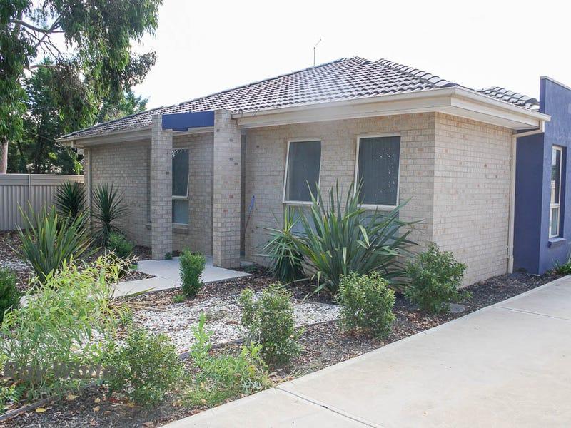 1/107 Hawkins Street, Howlong, NSW 2643