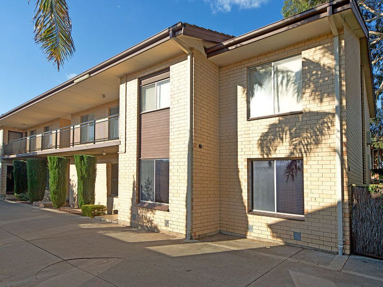 6/30 Marleston Avenue, Ashford, SA 5035