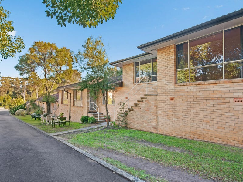 7/33 Central Coast Highway, West Gosford, NSW 2250