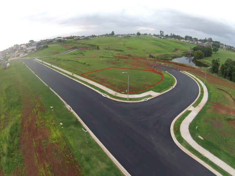 Lot 14 Stage 6 Waterford Park, Goonellabah, NSW 2480