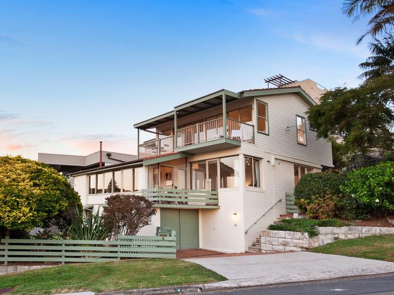 4 Balmoral Avenue, Mosman, NSW 2088