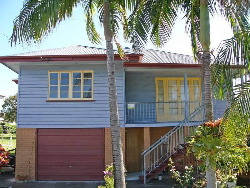 53 Cook Street, Oxley, Qld 4075