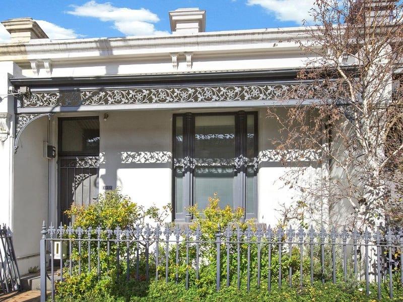 190 Johnston Street, Fitzroy