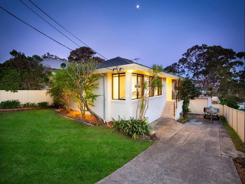 158 Gannons Road, Caringbah South, NSW 2229