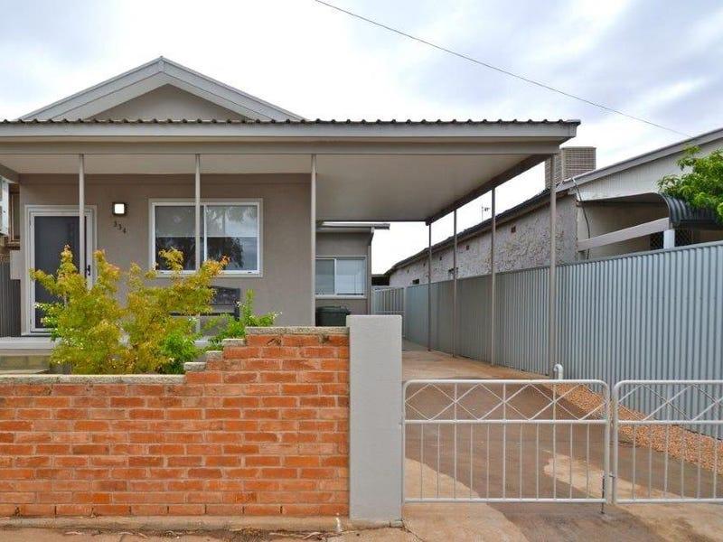 334 Lane Street, Broken Hill, NSW 2880