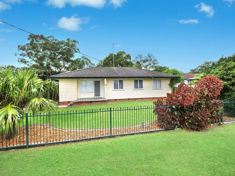 56 Kingstown Road, Woodberry, NSW 2322