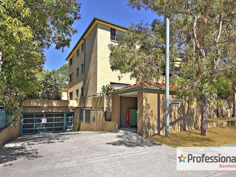 10/8-10 Chertsey Avenue, Bankstown, NSW 2200