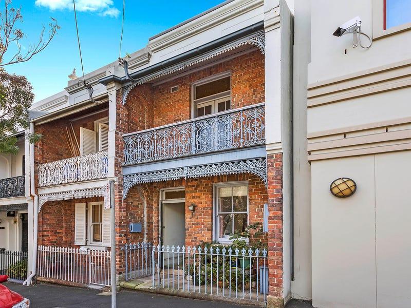 5 Talfourd Street, Glebe, NSW 2037