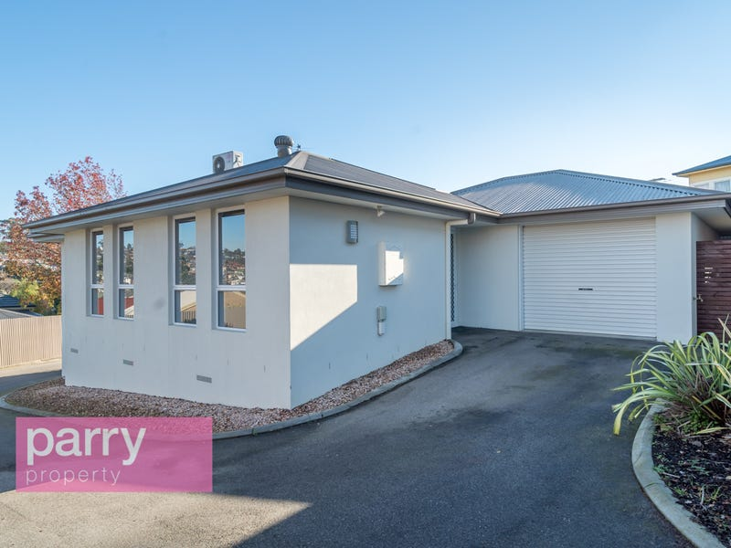 1/5 Merrington Lane, Kings Meadows, Tas 7249