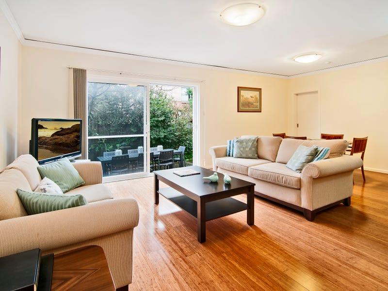 3/28 Waters Road, Cremorne, NSW 2090