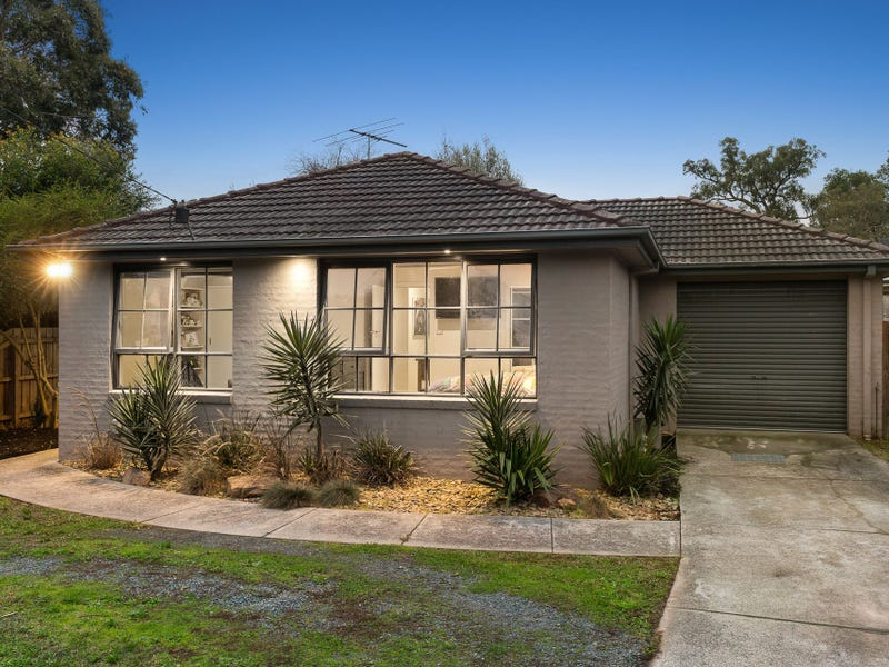 30 Dunlop Avenue, Bayswater North, Vic 3153