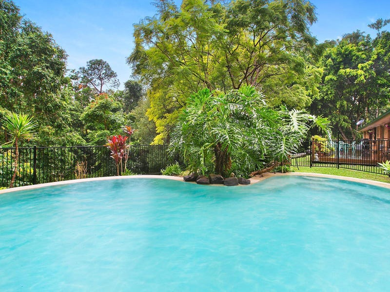 27 Nunkeri Court, Forest Glen, Qld 4556