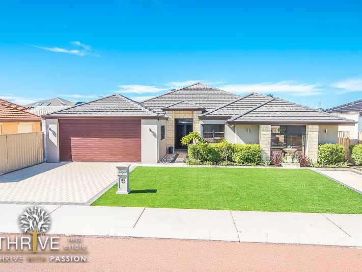 7 Douro Terrace, Canning Vale, WA 6155