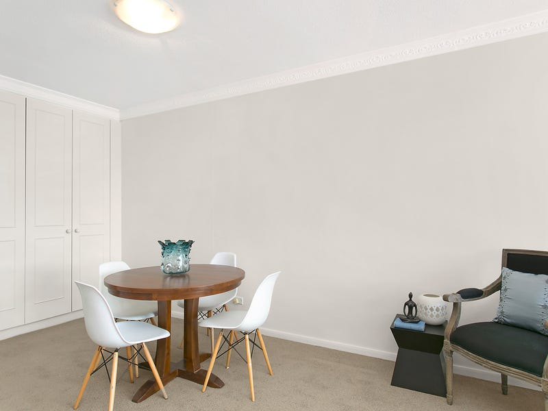 704/16 Roscrea Avenue, Randwick, NSW 2031