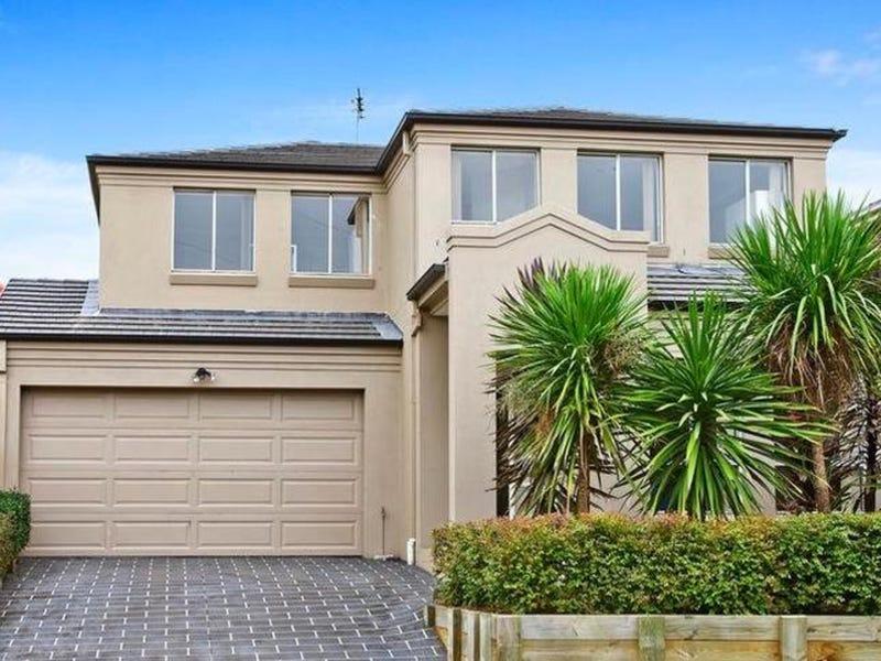 5 Sarah Place, Cecil Hills, NSW 2171