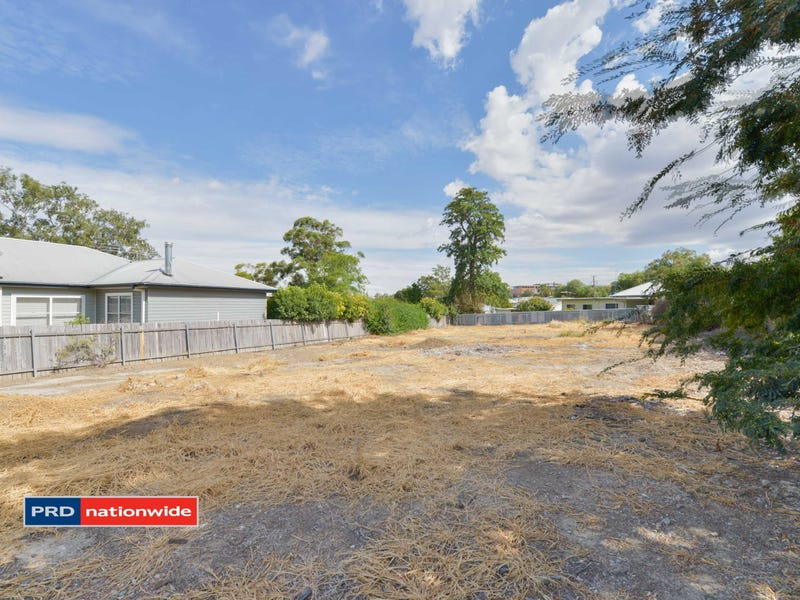 44 Bligh Street, Tamworth, NSW 2340