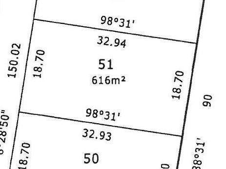 Lot /51 Hollingsworth Estate, Warrnambool, Vic 3280