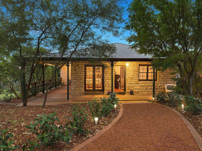 15 Arcadia Crescent, Berowra, NSW 2081