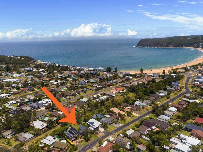 4 Ensenada Road, Copacabana, NSW 2251